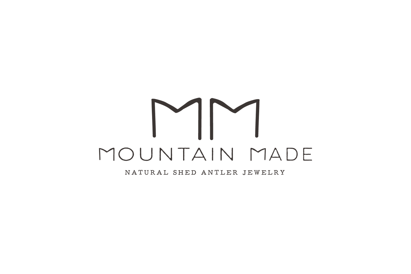 MountainMadeFinal-02_1340_c.png