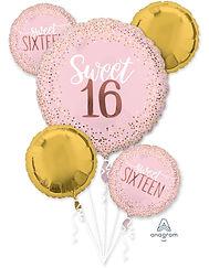 sweet 16.jpg