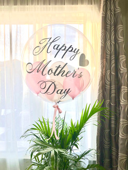 mothers day balloons