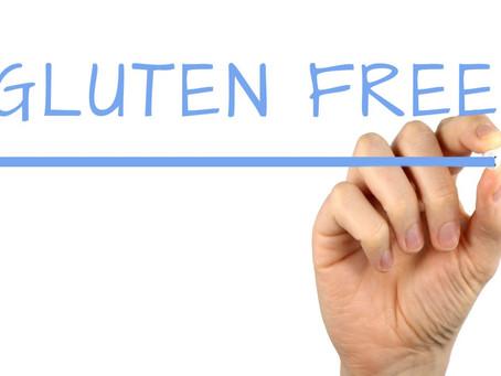 Dieta gluten-free per tutti? Moda vs conoscenze scientifiche.