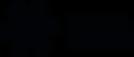 vlbr-logo_tcm251-112306_w1024_n.png