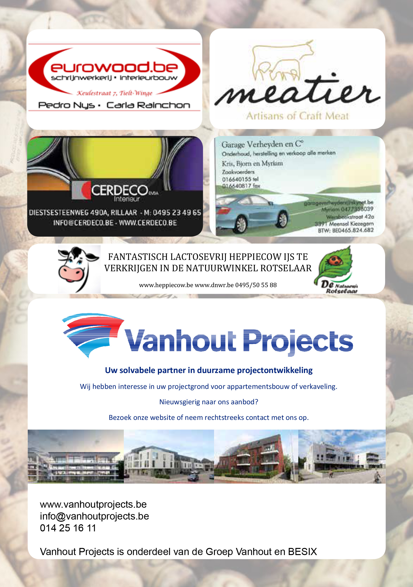 Brochure_Wijnfeest 2019_low-22