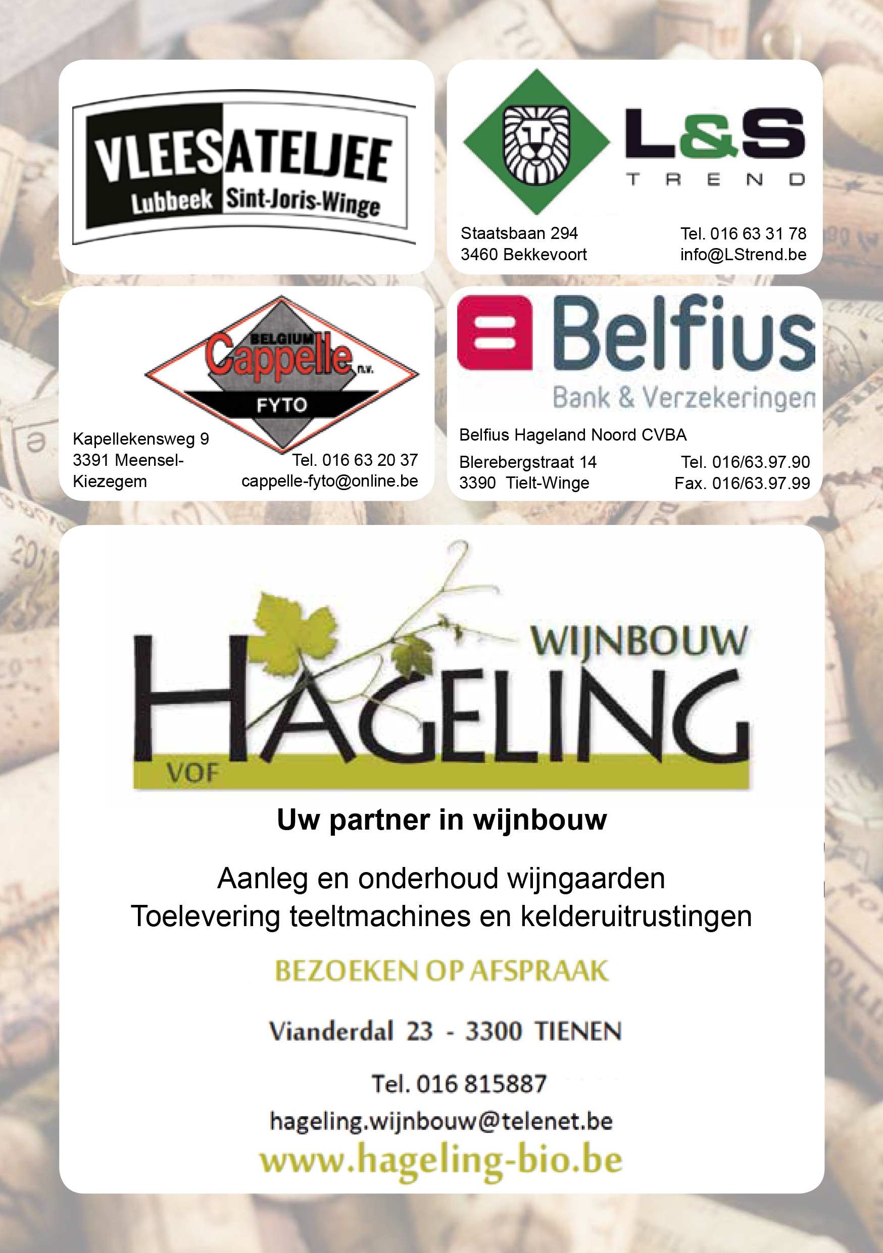 Brochure_Wijnfeest 2019_low-10