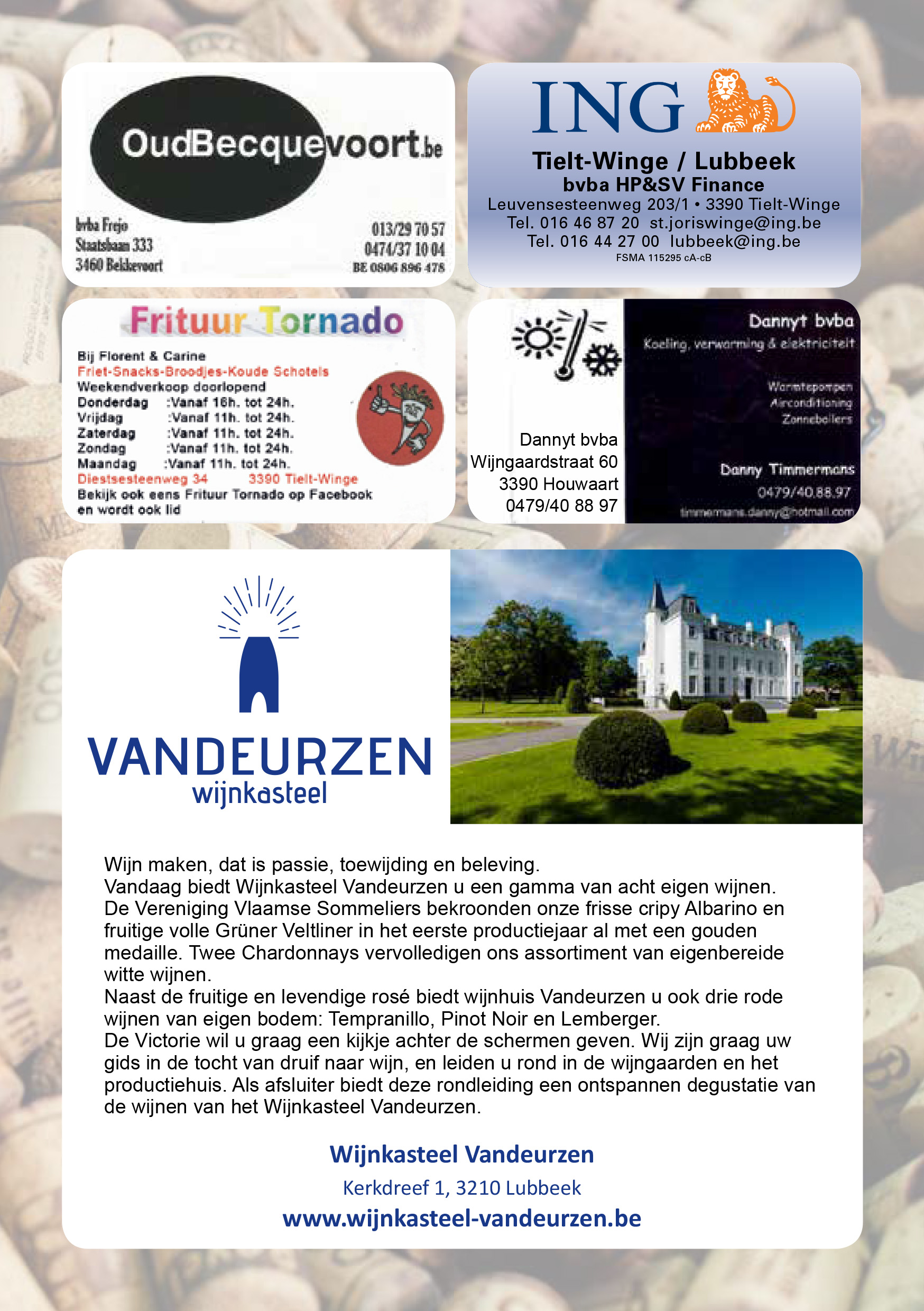Brochure_Wijnfeest 2019_low-19