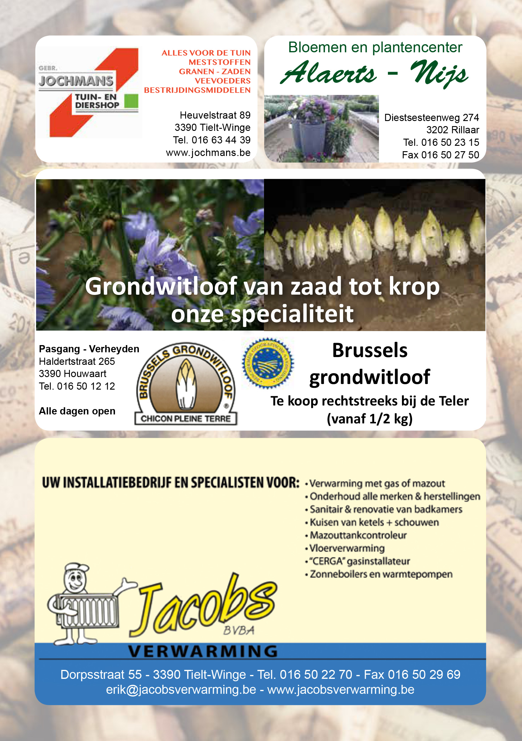 Brochure_Wijnfeest 2019_low-2