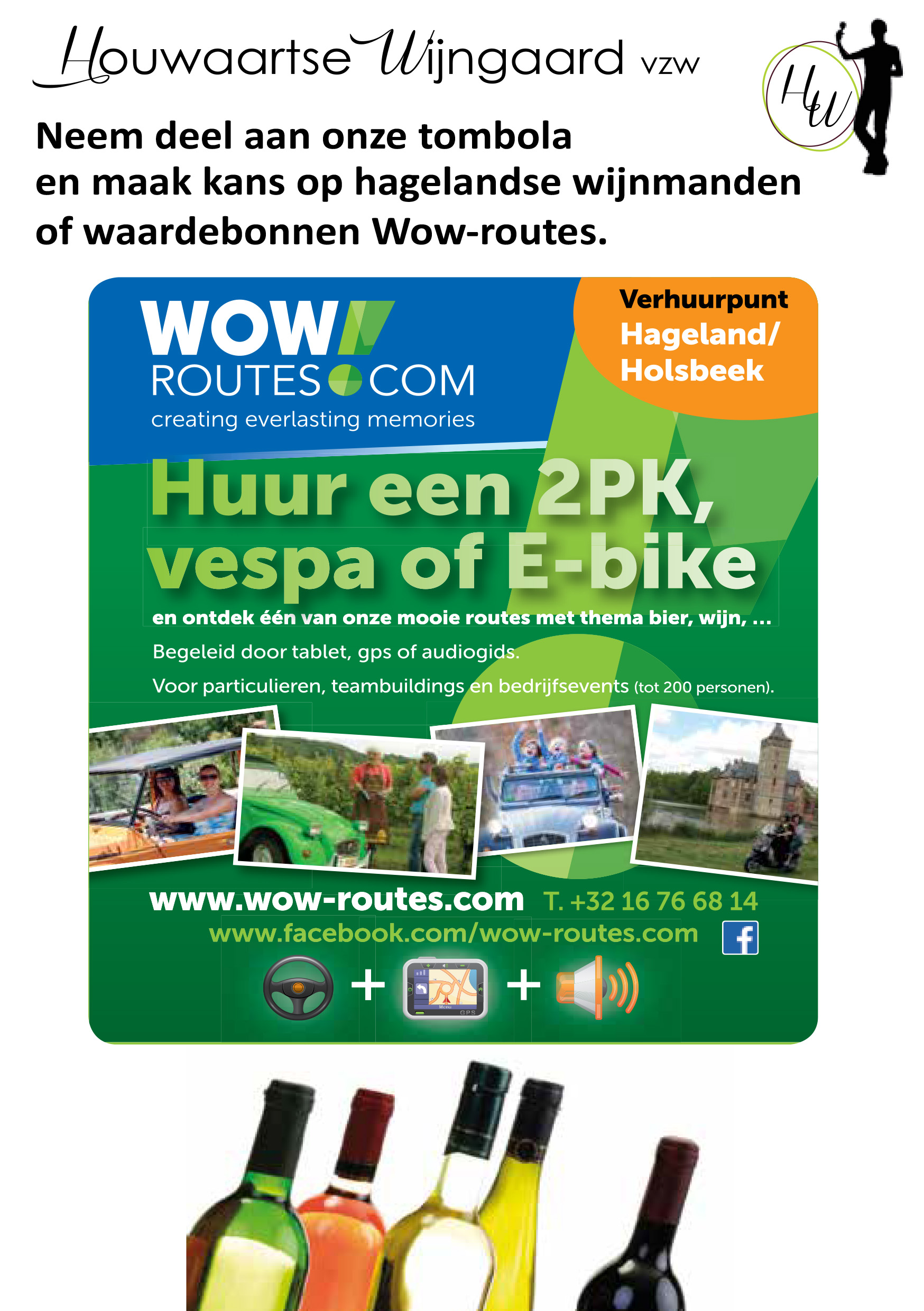 Brochure_Wijnfeest 2019_low-17
