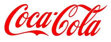 coca+cola.jpg
