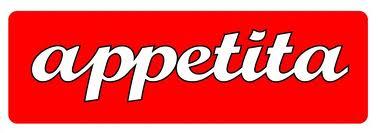 appetita.jpg