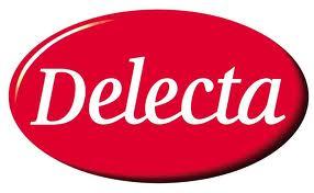 delecta.jpg