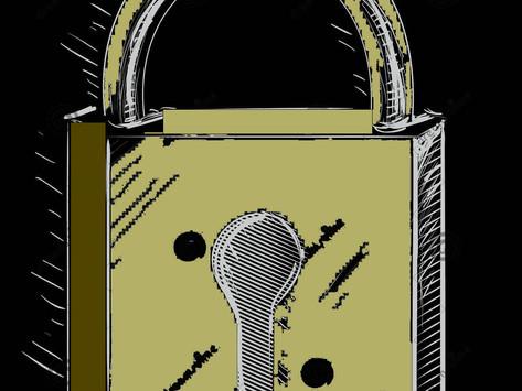 The Securities of Genetics Databases