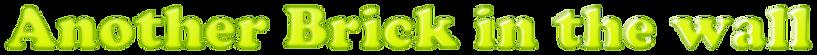 cooltext377520340165976.png