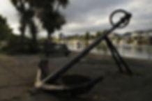 Arklow Anchor.jpg