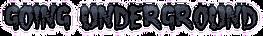 cooltext310457489649008.png