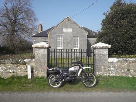 garryclougher xt bike.jpg