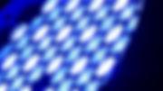 DMX Som e Iluminação