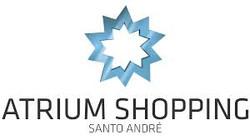 Atrium Shopping