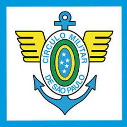 Clube Círculo Militar