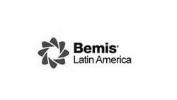 BEmis Latin America