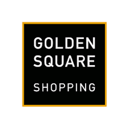 Shopping Golden Square
