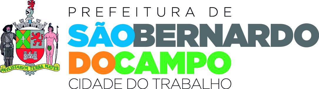Prefeitura São Bernardo do Campo