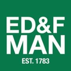 ED&F MAn