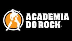Academia do Rock