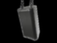 qsc-audio-products-qsc-2-way-pasive-encl