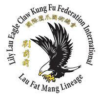 Federation International Kung Fu