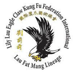 Federation International Kung Fu