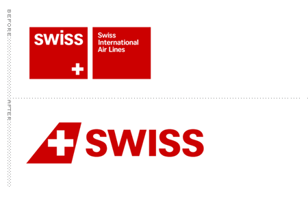 Swiss Arlines