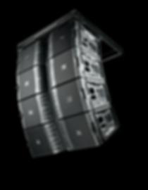 FAVPNG_line-array-loudspeaker-jbl-sound-