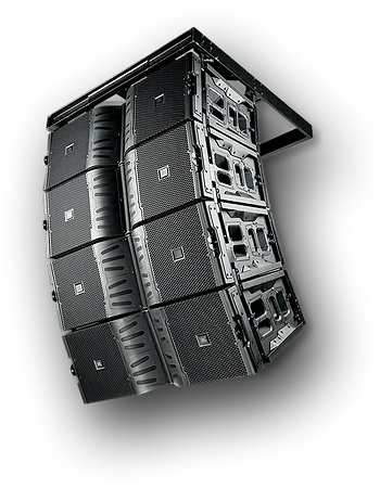 FAVPNG_line-array-loudspeaker-jbl-sound-