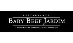 Baby Beef Jardim Buffet