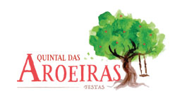 Quintal das Aroeiras
