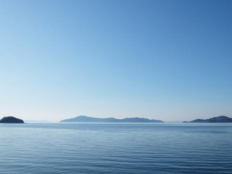 海と空のカフェ スタッフ募集中です。※締め切りました。