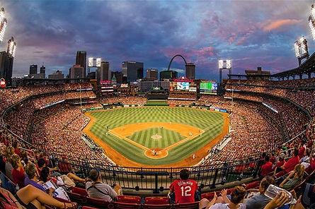 busch-stadium.jpg
