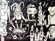 Petri_Kulju_Drawings20150810_0451.JPG