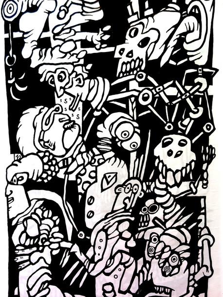 Petri_Kulju_Drawings20150810_0440.JPG