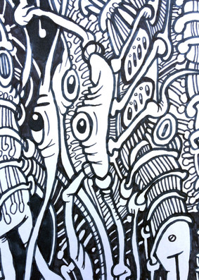 Petri_Kulju_Drawings20150810_0268.JPG