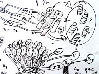 Petri_Kulju_Drawings20150810_0465.JPG