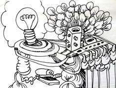 Petri_Kulju_Drawings20150810_0471.JPG