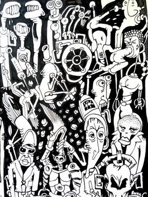 Petri_Kulju_Drawings20150810_0458.JPG