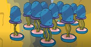 Animatic 10 little medusas.png