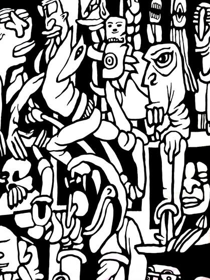 Petri_Kulju_Drawings20150810_0448.JPG