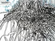 Petri_Kulju_Drawings20150810_0276.JPG