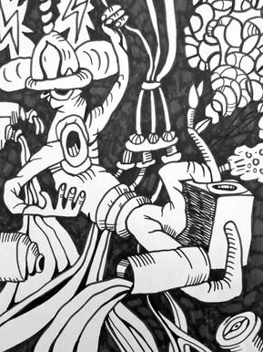Petri_Kulju_Drawings20150810_0272.JPG