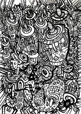 Petri_Kulju_Drawings20150820_0293.jpg