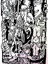 Petri_Kulju_Drawings20150810_0441.JPG
