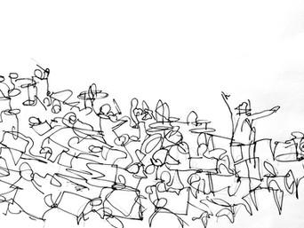 Petri_Kulju_Drawings20150810_0470.JPG