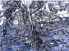 Petri_Kulju_Drawings20150810_0267.JPG